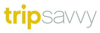 logo-tripsavvy-2