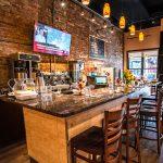 west loop breakfast delivery, chicago waffles west loop, west loop brunch restaurants