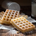 chicago restaurants west loop how to use leftover waffles