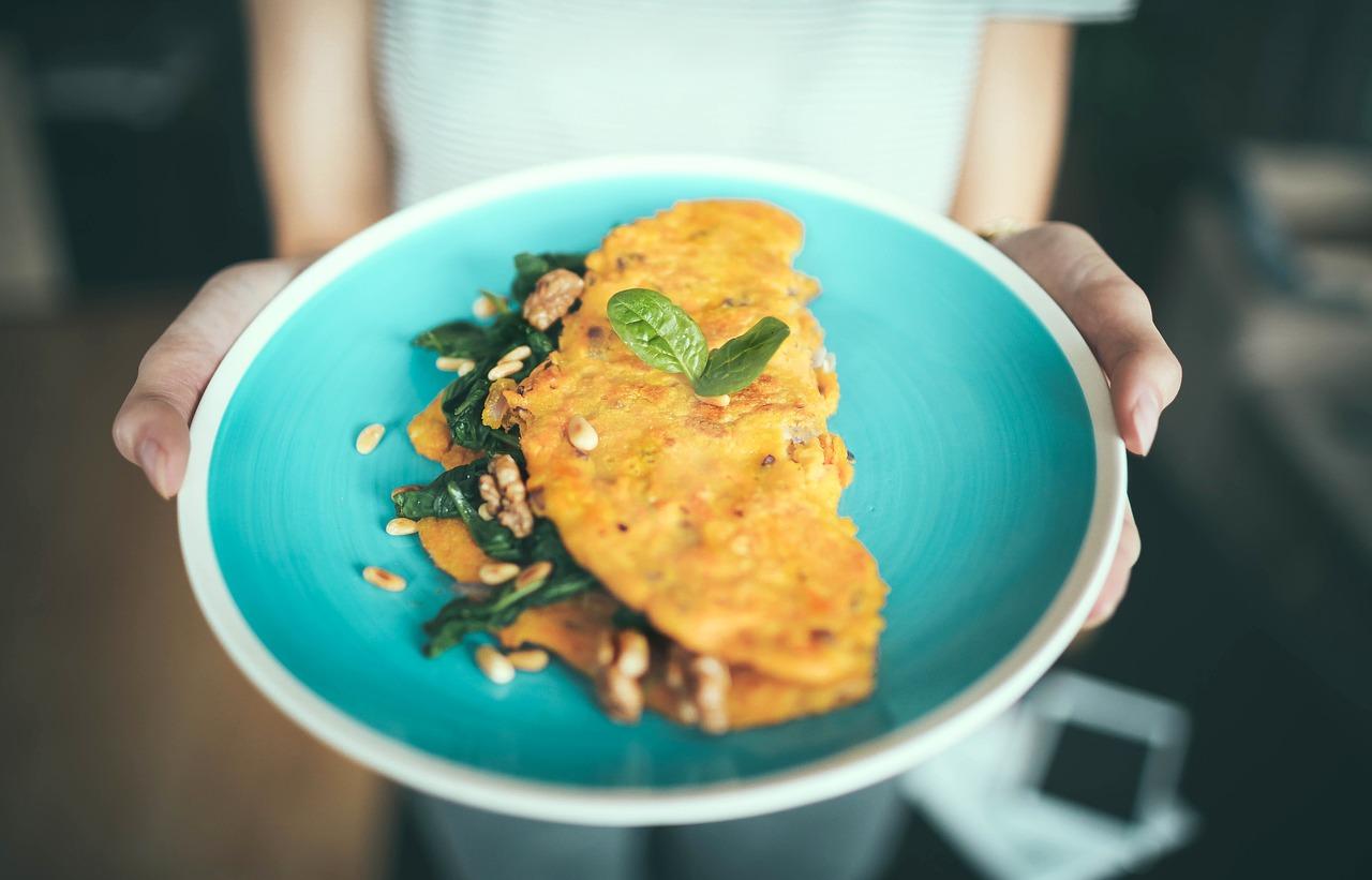 chicago omelet restaurant