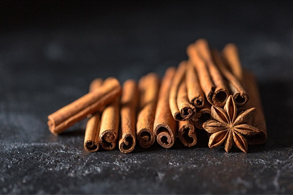 are-you-ready-for-the-full-taste-of-cinnamon-2