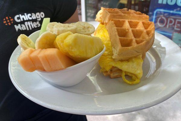 chicago-waffles-blog-wanna-bet-on-a-sandwich