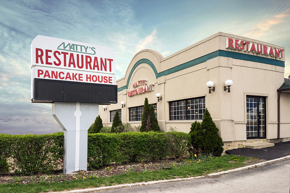 chicagowaffles-restaurant-bgmtty