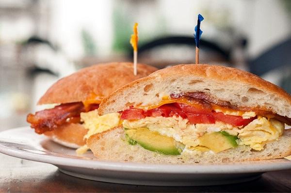 wanna-bet-on-a-sandwich-1