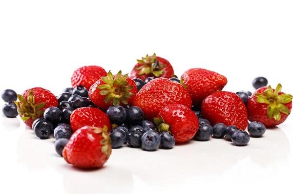 blueberries-raspberries-strawberries-and-no-worries-1