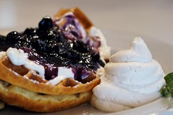 blueberries-raspberries-strawberries-and-no-worries-2
